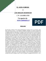 ElaurahumanaylosanalesakashicosC.W.Leadbeater (1).pdf
