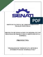 233505405-Proyecto-de-Innovacion.docx