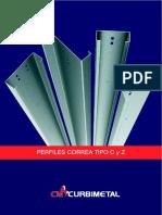 Tabla Perfiles Estructurales.pdf
