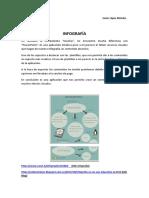 Infografía Javier López Méndez