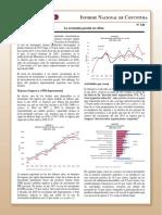 Coy 338 - La Economía Paceña en Cifras