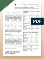 Coy 339 - La Política Laboral Resta Competitividad a Las Empresas