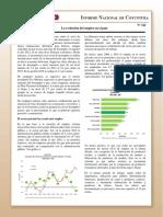 Coy 342 - La Evolución Del Empleo en El País