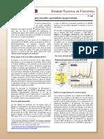 Coy 346 - Energías Renovables%2c Oportunidades Desaprovechadas
