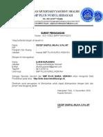 SK Penugasan OP SMP.doc