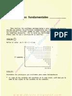 Problemas Resueltos de Razonamiento Matematico