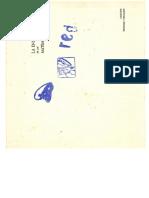 1963-Piaget-Beth-Y-Otros-La-Ensenanza-de-Las-Matematicas.pdf