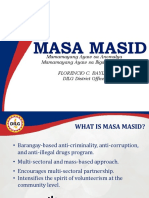 MASA-MASID.pptx