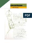 Marcel Duchamp concentrado.pdf