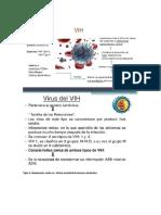 1 Tematica  VIH