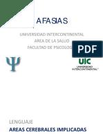 afasias.pdf