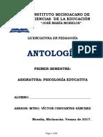 Antologia de Psicología Educativa Primer Semestre (1).pdf