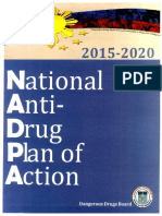 NADPA 2015-2020 Final Draft