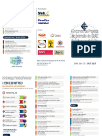 Folder ORIENTE-SE
