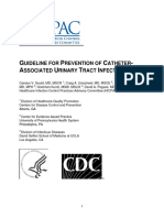 CAUTI_Guideline2009final.pdf