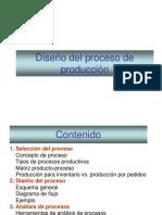 3diseño Del Proceso de Producción (2)