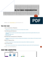 01-Introduction to video Communication_2.pdf