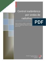 Proyecto Rf