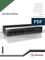 UR44_OperationManual_es.pdf