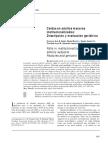 Caídas en adultos mayores institucionalizados.pdf