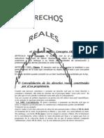___DERECHOS REALES.docx