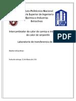 Practica-de-serpentin-y-camisa (2).docx