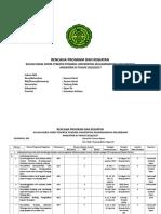 Form 1 Posko 205