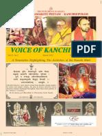 Kanchi Newsletter Mar 12 Final 1