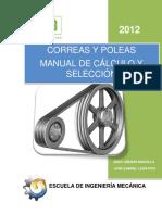 SELECCION Manual-Poleas Enoc