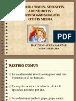 01 010415 Infecciones Altas (1)