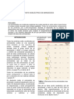 Informe-bioquimica-aminoacidos (2) (1)