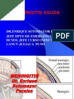 (17)1.2  meningitis-
