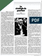 31399004-foucault-strategie-pourtour.pdf
