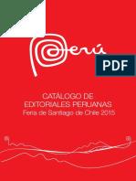 fil-catalogo-santiago.pdf