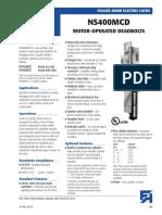 Folger_Adam_NS400MCD_Electric_Lock.pdf