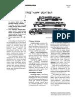 M1045 Streethawk Lightbar.pdf