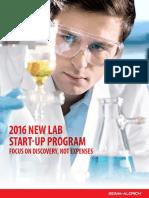 new-lab-startup-us.pdf