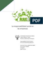 RSE 01