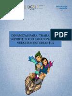 TALLER DE SOPORTE EMOCIONAL.docx