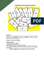 dominc3b3cadenaidentidadesnotablesalumnado.pdf
