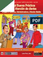 MBP_AC_Mandos_Medios.pdf
