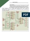 Reporte Practica2 - Circuito Aritmetico