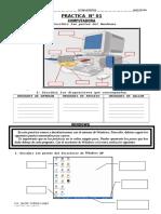 Practica Windows 1,2,3