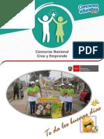 352811404-Proyecto-Crea-y-Emprende-i-e-1277-Ate-2016.docx