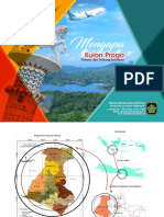 Booklet Kulonprogo Indo