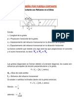DISENO_POR_CORTE.pptx