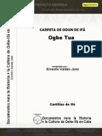 ogbe-tua.pdf