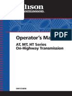Allison-AT-MT-HT-Transmission-Operators-Manual.pdf