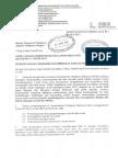 2012 SPI  12 perekayasaan khidmat kaunseling.pdf