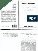 dworkin-losderechosenserioelmodelodelasnormas-120924201558-phpapp02.pdf